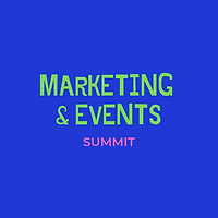 Marketing and Events Logo.png