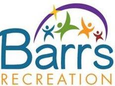 Barrs logo.jpg