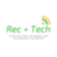 Rec + Tech Logo.png