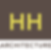 H&H.png