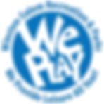 WePLAY LOGO_edited.jpg