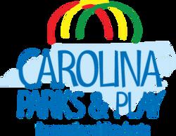 Carolina Parks and Play