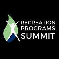 Recreation Programs Summit Logo.png