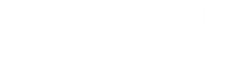 LGFCU_0C_logo.png