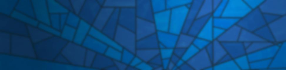 Blue Glass BG Blur 2K_edited.png