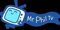 MPTV logo dark blue 750px.png