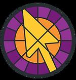 Cursor icon 300.png