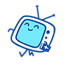 MPTV icon 1340px blue.png