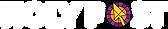 HPP Logo 1line white.png