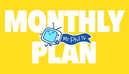 Subscription Plan Monthly 2.png