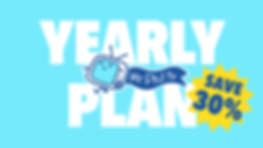 Subscription Plan Yearly 3.png