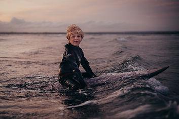 Victoria Lugton photography - HP4.jpg