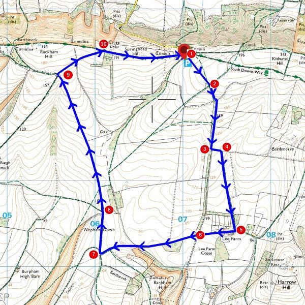 Walk - Kithurst Hill - MAP.jpg
