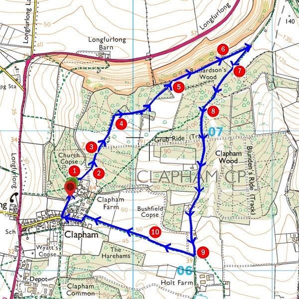 Walk - Clapham Wood - MAP.jpg