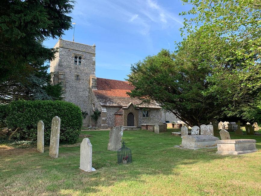 Walk - Poling Church - A1.jpg