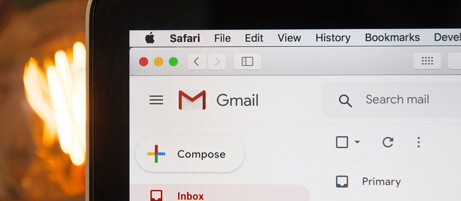 Easy Ways to Kick-Start Your Email Marketing