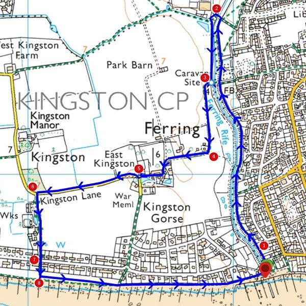 Walk - Ferring Rife - MAP.jpg