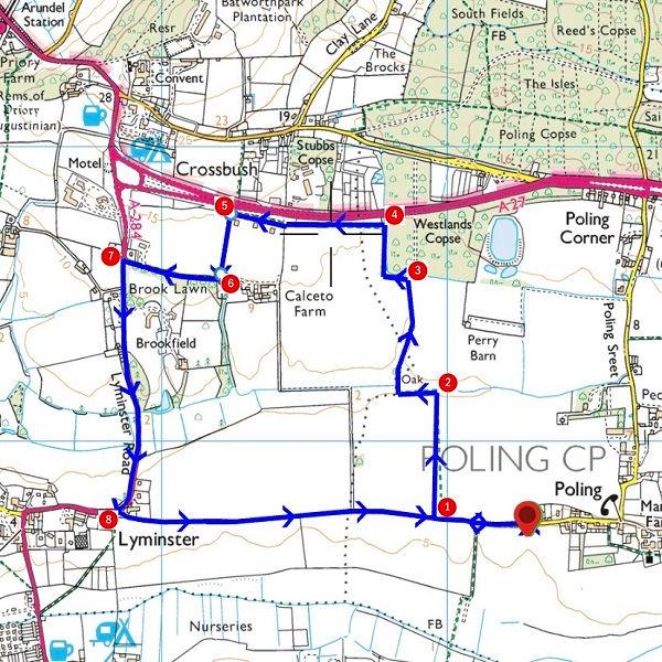Walk - Poling Paths - MAP.jpg