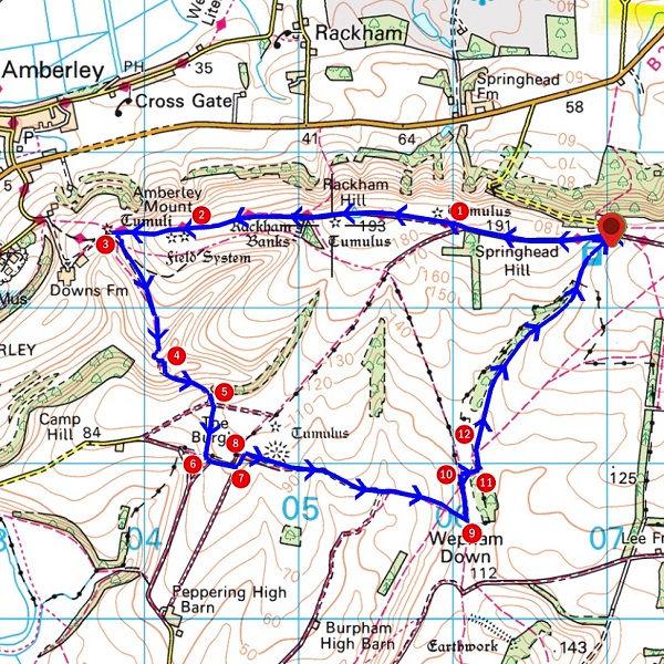 Walk - Amberley Mount - MAP.jpg