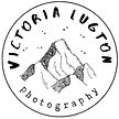 Victoria Lugton Photography - LOGO.jpg