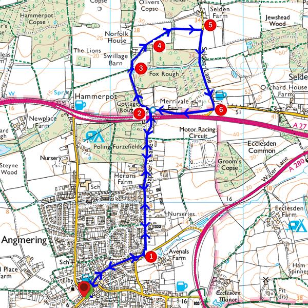 Walk - Local Lanes - MAP.PNG