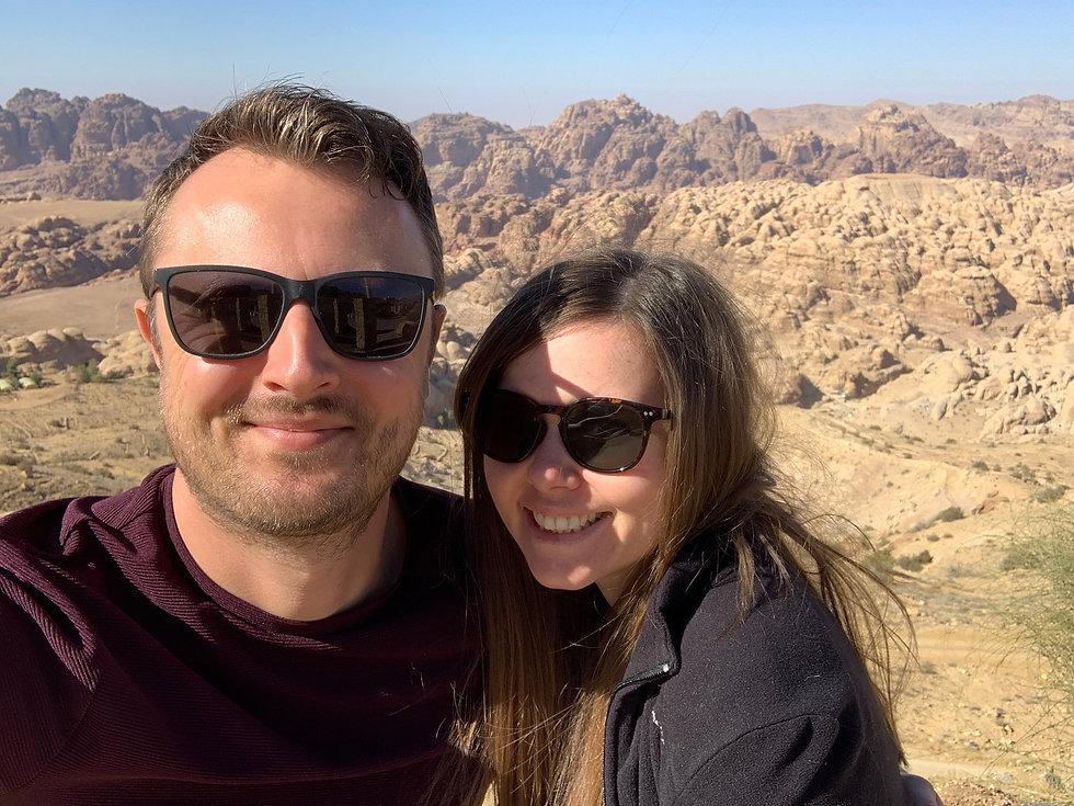 Will & Gemma selfie.jpg