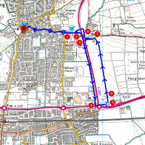 Walk - Cow Lane - MAP.PNG