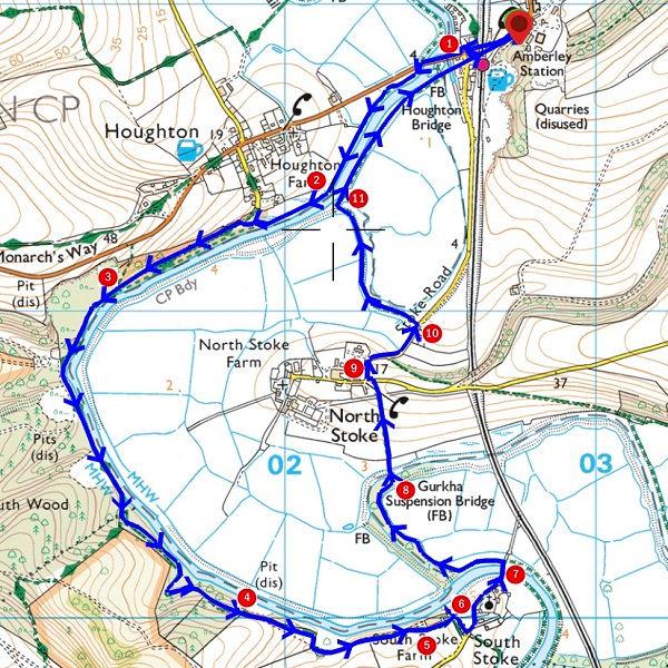 Walk - Ghurka Bridge - MAP.jpg