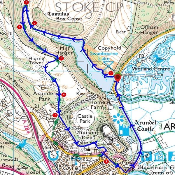 Walk - Hiorne Tower - MAP.jpg