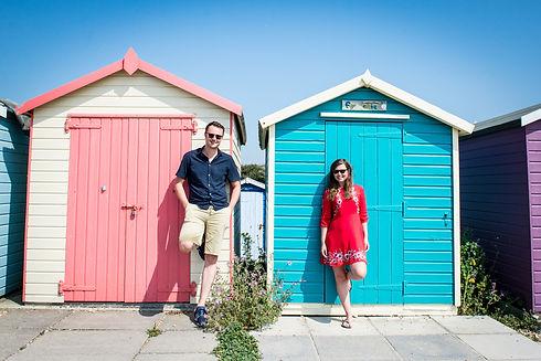 Gemma & Will - Engagement shoot-28.jpg