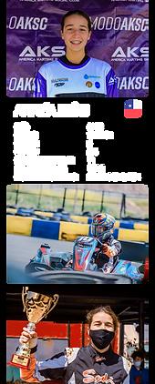 León 2.png