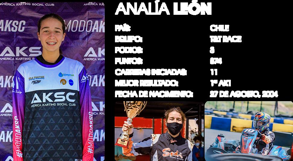 león.png