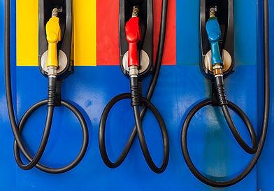 Fuel pumps.jpg