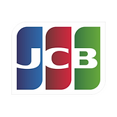 jcb box.png