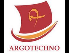 ARgo box.png