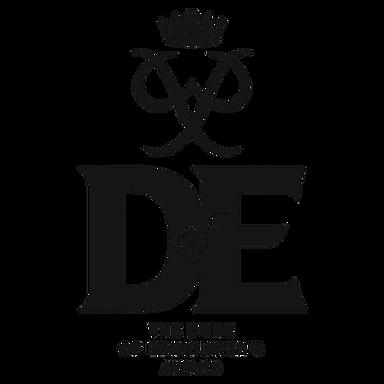 DofE logo box.png