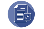 Link Document Icon.png