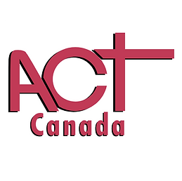 act box.png