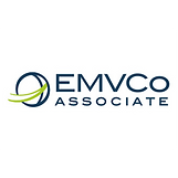 EMVCo in box.png