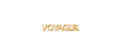 Voyager Logo small.png