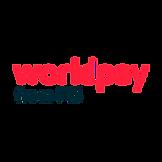 Worldpay logo in bo.png