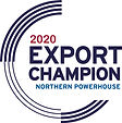 Export Champion 2020 NPH 4Col Logo.jpg