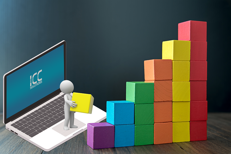 Developer Tool Image Website.png