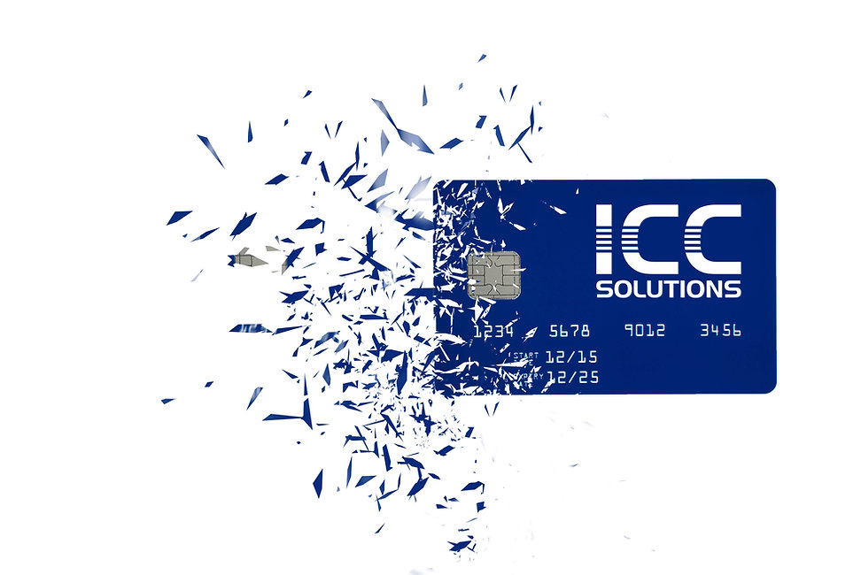 ICC logo shattered Lower Size (003).jpg