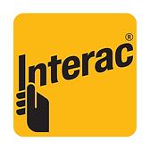 interac box.png