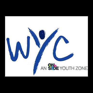 WYC box.png