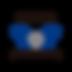 Logo Temerarios.png