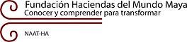 Haciendas.png
