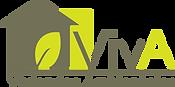 Nuevo Logo VivA (1) (1).png
