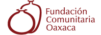 Logo_FCO.png